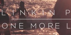 Linkin park Banner.png