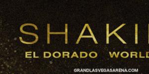 Shakira Banner.png
