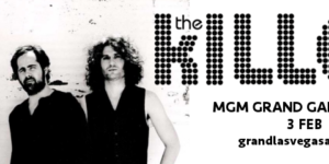 The Killers Banner.png
