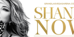 Shania Twain Banner.png