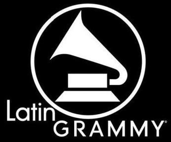 Latin Grammy Awards at MGM Grand Garden Arena